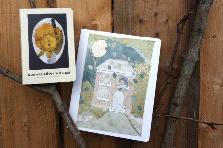 Daheim und auf der Reise – unsere Neuerscheinungen